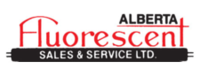 alberta fluorescent is a partner of BC Fluorescent Sales and Services Ltd.