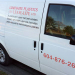 bc lease-lite and luminaire plastics are partners of BC Fluorescent Ltd.